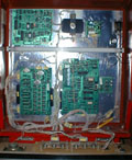 victoryboards1small.jpg