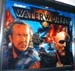waterworld-bgs.jpg
